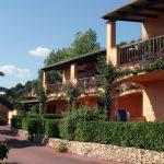 Residence in Sardegna