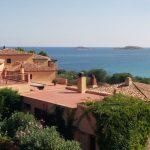Residence golfo Pevero - Sardegna