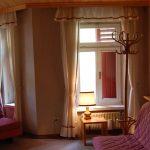 Villaggio Ploner - Appartamenti