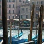 Canal Grande a Venezia - Residence Le Perle